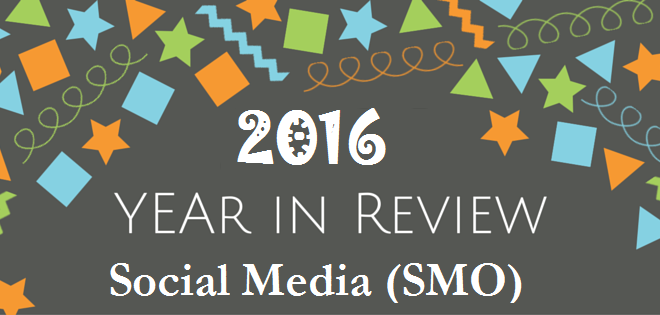 SMO Year In Review 2016: DMIn