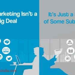 What is digital marketing - Digital Marketers India